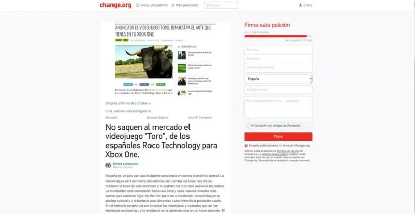 Change_Videojuego_Toro.r
