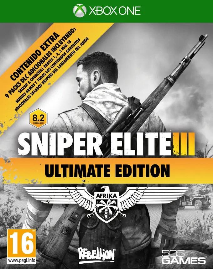 Sniper_Elite_3_Ultimate_Caratula.red