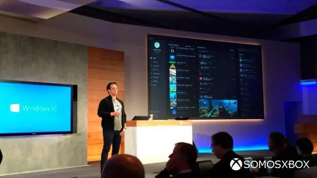 Windows-10-Xbox-One-(2)