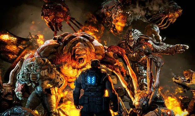 gears_of_war_3
