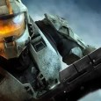 halo3notcomingtopcneithersteam-660x350