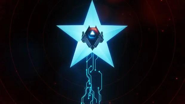 AIPD_logo