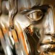 BAFTA2015