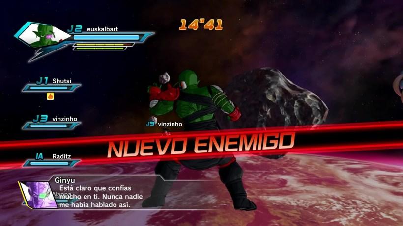 Dragon Ball Xenoverse SomosXbox (77)