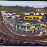 F1_2015_Filtracion_3
