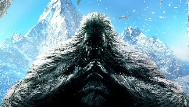 Far-Cry-4-Valley-of-the-Yetis2