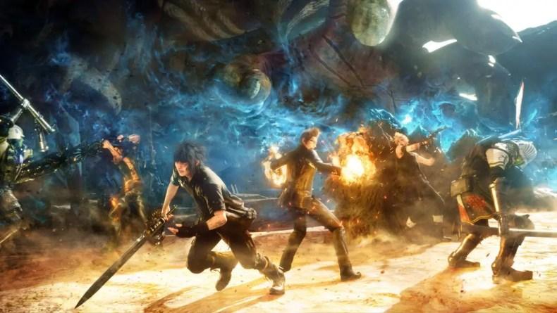 Final_Fantasy_XV_Demo_10
