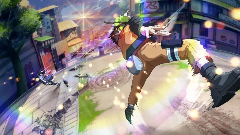 Naruto_Storm_4_3