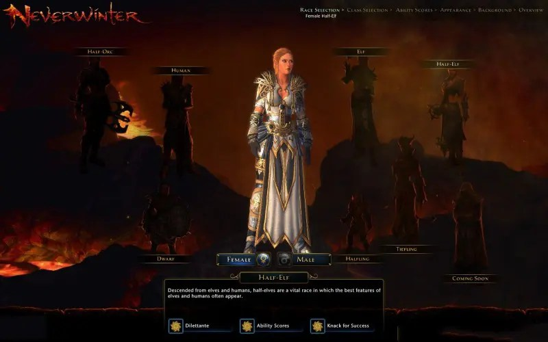 Neverwinter SomosXbox (1)