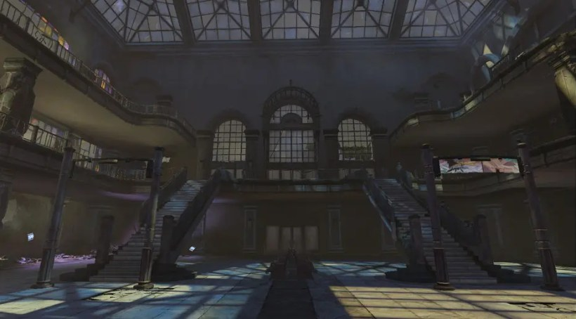Phantom_dust_palace_2