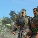 Dyinasty_Warriors_8_Empires_5