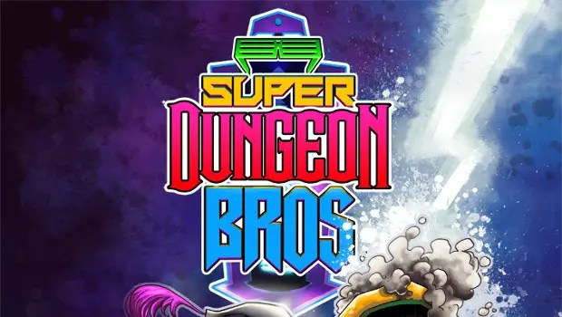 Super_Dungeon_bros_2