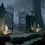 Vermintide_Warhammer_4.re