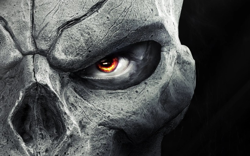 darksiders-2-screen-wallpaper