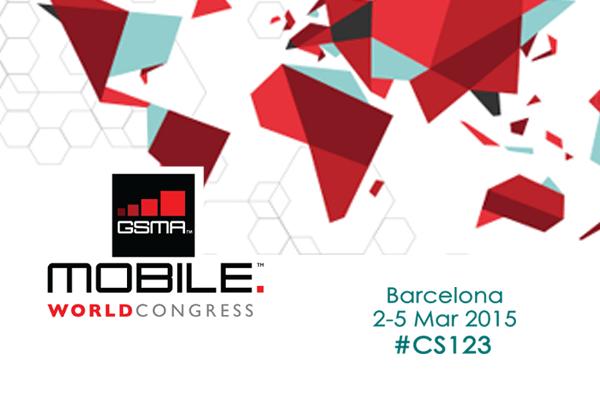 mobile-world-congress-gadgens