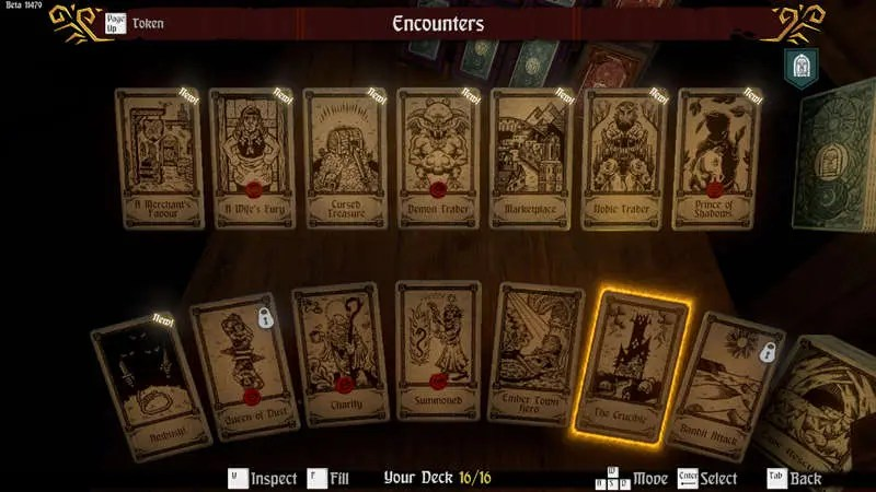 somosxbox hand of fate 3