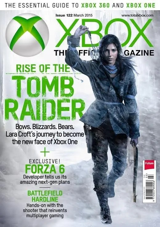 somosxbox-lara-croft-1
