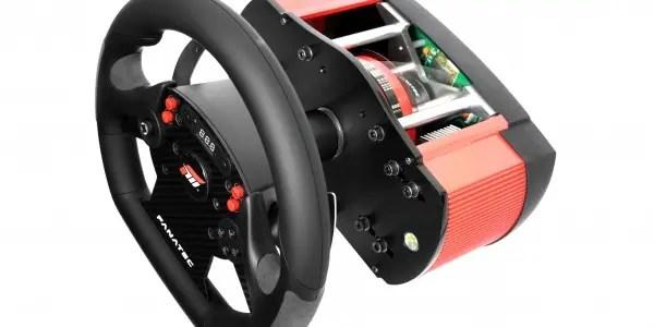 volantes xbox one somosxbox (3)