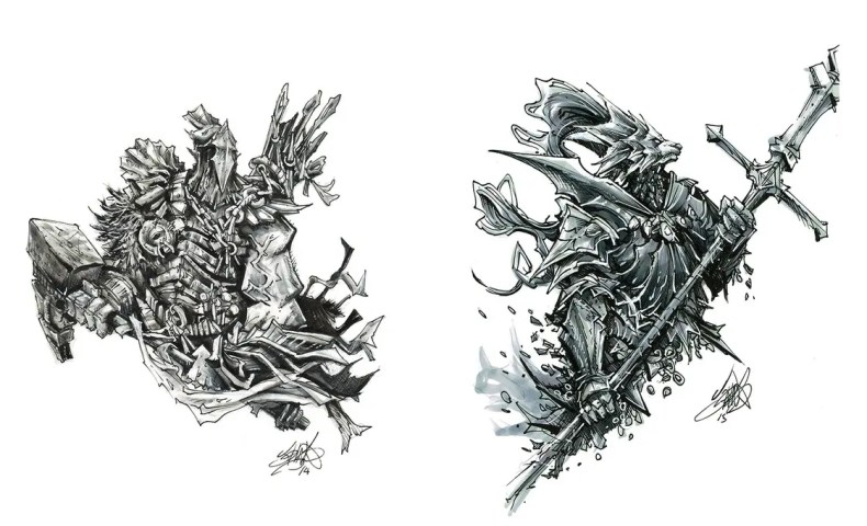 Dark_Souls_Art_-2.r