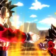 Dragon Ball Xenoverse DLC 2 (30)