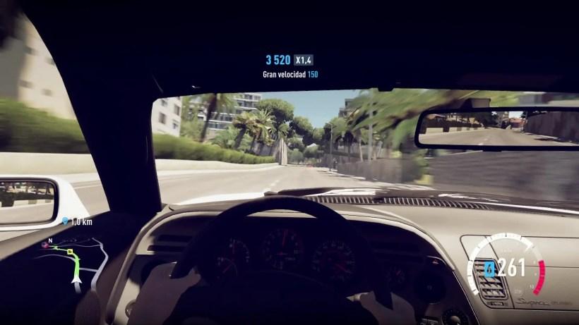 Fast Furious Horizon (10)
