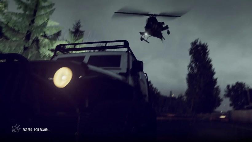 Fast Furious Horizon (12)