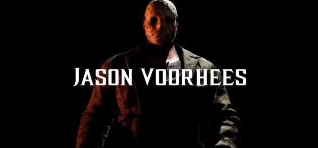 Jason_Mortal_Kombat