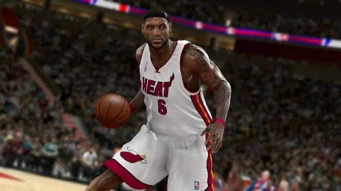 NBA-2K14.re