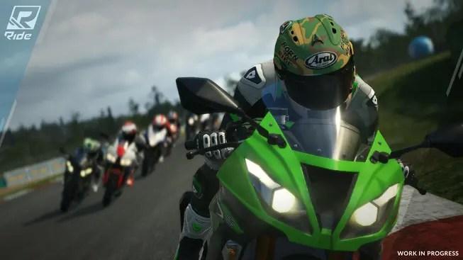 RIDE_Arai Helmet1.redimensionado