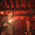 Revelations_Resident_evil_EP3-7.re