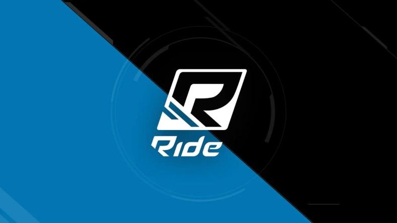 RideX64 2015-03-28 13-50-26-24