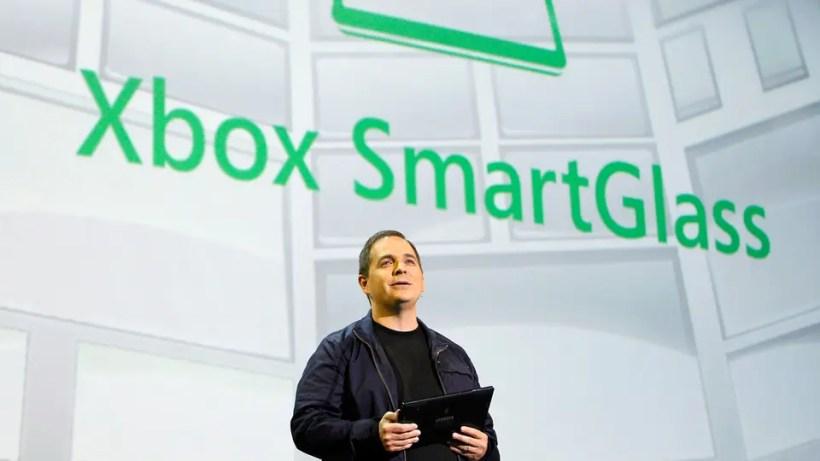 SmartGlass de innovación a herramienta social SomosXbox (3)