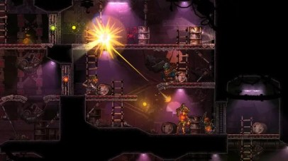 SteamWorld_Heist_9.re