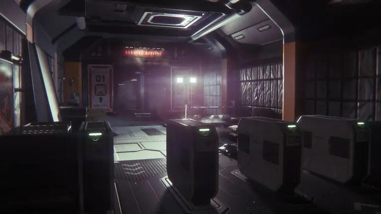 The_Trigger_Screenshot_3_1425307429.Alien_Isolation