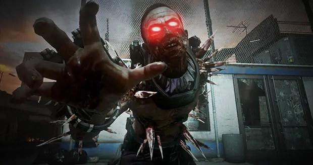 advanced_warfare_infection_dlc_1