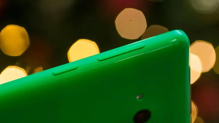 microsoft-lumia-535-9