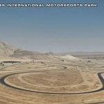 project_cars_willow
