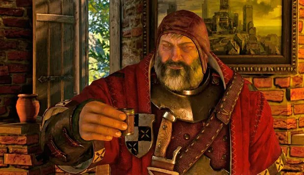 the-witcher-3 (7)