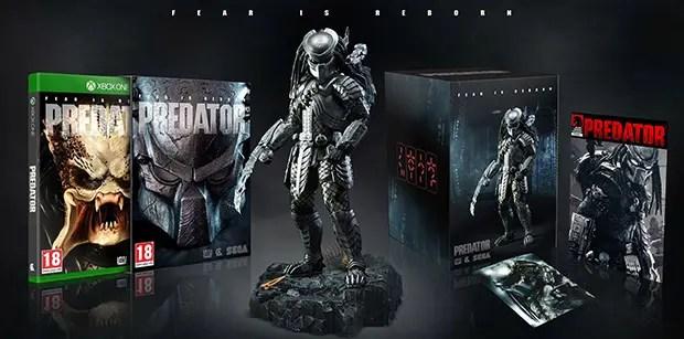 1429138303-predator