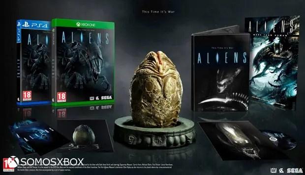 1429138352-aliens