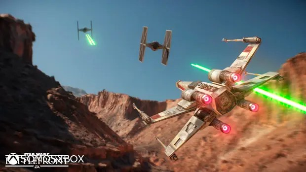 1429286185-star-wars-battlefront-5