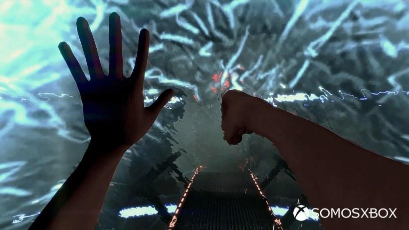 Análisis de Infinity Runner