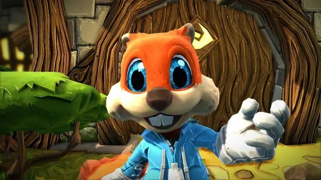Conker_Project_Spark.re_