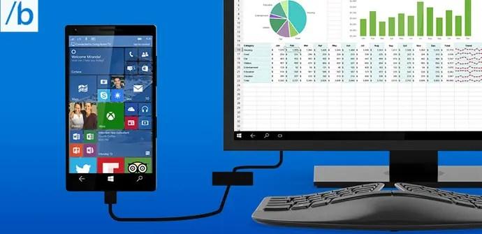 Continuum-for-Phones-Windows-10_0