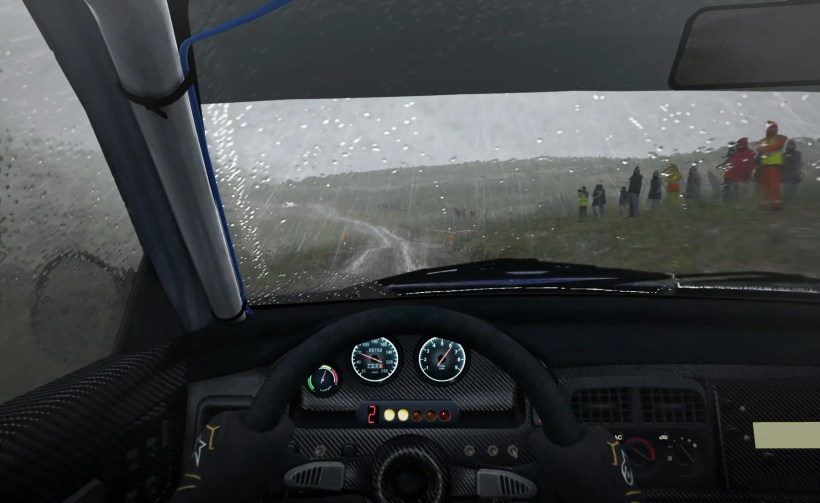 DIRT Rally (8)