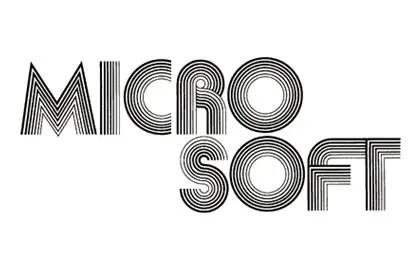 Original-microsoft-logo1