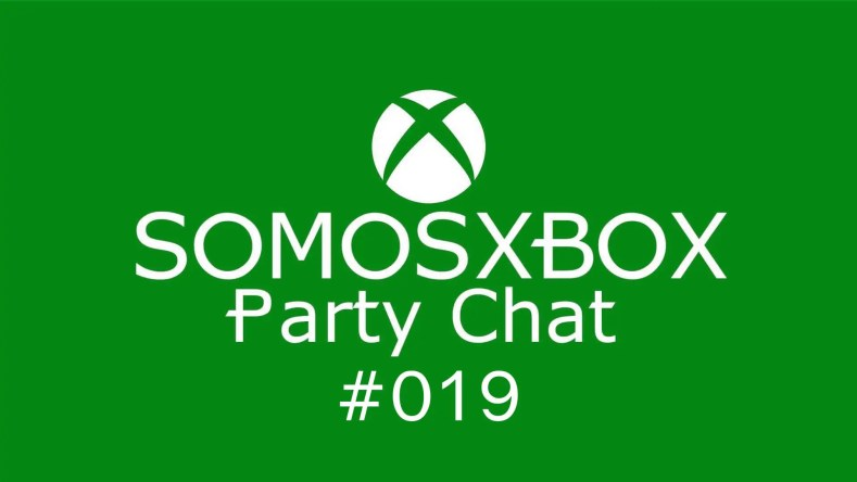 Party Chat019