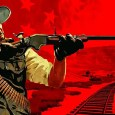 Red Dead Redemption 2 Legends of the West