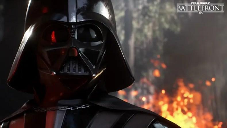 Star Wars Battlefront _4-17_3_Vader