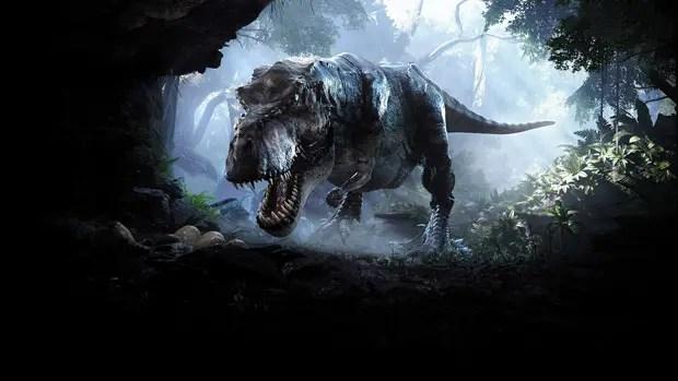 back-to-dinosaur-island-crytek-gdc-2015-virtual-reality-vr